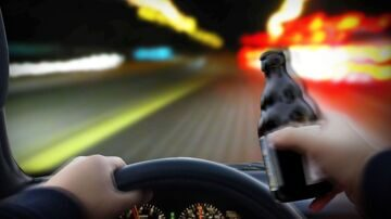 The-Dangers-Of-Drunk-Driving (1)